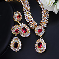 Jewelry Sets From $0.99