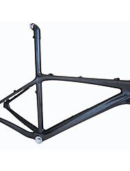 nuovo full mtb telaio in fibra di carbonio per la mountain bike (bc0965005)