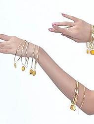 economico -accessori per la danza accessori per palchi abiti eleganti classici da donna