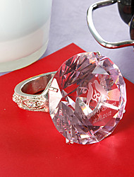 cheap -Personlized Crystal Napkin Ring The Wedding Store Wedding Theme