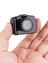 Недорогие -HD720p высокой Defenition мини цифровая видеокамера y5000