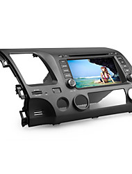 cheap -car dvd player with map