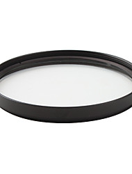 echte Kenko uv-filter 58mm lens