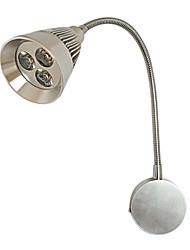 ZDM ™ 3W parete LED / spotlight / specchio-lampada / luci armadio vino