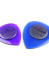 Недорогие -Алиса AP-JSM прочный ясно гитару берет 500-пакет