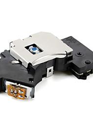 economico -sostituzione di 802 unità modulo laser per PS2 slim