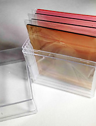 Color Filters Storage Box Case for Cokin P Series