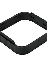 filtre hætte for COKIN p-serien holder