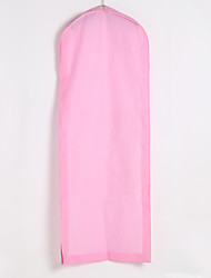 imperméable à l'eau robe de coton vêtement longueur de sac (plus de couleurs)
