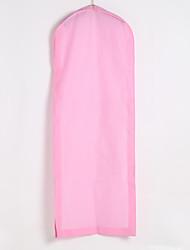 Waterproof Cotton Gown Length Garment Bag (More Colors)