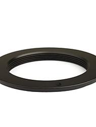 m42 lente para Nikon D90 D5000 D3000 D60 D80 adaptador de montaje