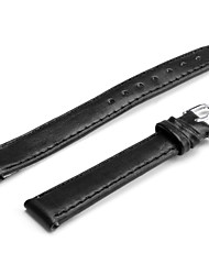 cheap -Watch Bands Leather Watch Accessories 0.012 High Quality