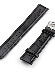 Men's Women's Watch Bands leather #(0.012) #(0.5) Watch Accessories