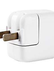 USB Power Adapter Ladegerät für ipad Luft 2 iphone 6 iphone 6 Plus iphone 5s / 5 ipad mini 3/2/1 ipad Luft
