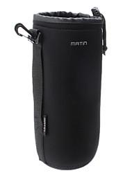 Protective Bag for SLR (XL)