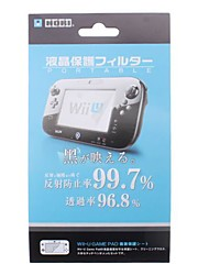 cheap -Bags, Cases and Skins For Wii U
