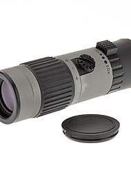 cheap -15-50X21 Monocular High Powered Fully Multi-coated 20m/1000m