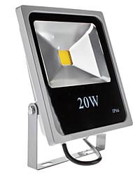 Fari LED 1 Illuminazione LED integrata 1600 lm Bianco 6000K K AC 85-265 V