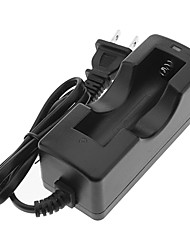 cheap -Chargers for 18650 18650