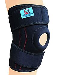 povoljno -otvorenom adustable kneecap (jedan)