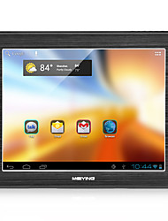"cheap -MEIYING 8"" WiFi Tablet(Android 4.1,Dual Core,8G ROM,1G RAM)"