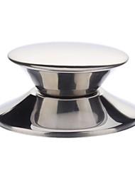 Stainless Steel Pan Lid Picker for Kettle Pot