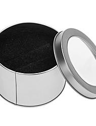 abordables -Cajas de Reloj Metal Accesorios Reloj 0.02 Alta calidad