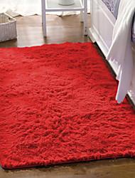 Elaine Velor Floor Mats 130*190cm