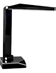 2W Moderno/Contemporâneo Luzes de Secretária , Característica para LED / Proteção de Olhos , com Pintura Usar Interruptor On/Off