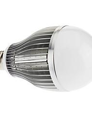 Luzes de LED em Vela 12 leds LED de Alta Potência Branco Frio 900lm 6000K AC 85-265V