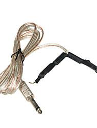 preiswerte -dragonhawk® 1 x neue Kabel-Clip