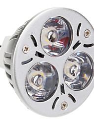 Faretti LED lm Bianco caldo AC 12 V
