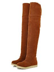 cheap -Women's Insulated Knee High Boots