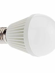 Lâmpada de Teto 30 leds SMD 2835 Branco Frio 490lm 6000K AC 100-240V