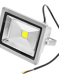 LED Floodlight 1 1400 Natural White K AC 220-240 V High Quality
