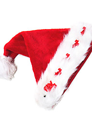 cheap -Santa Suits Hats Christmas Festival/Holiday Halloween Costumes