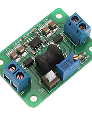 cheap -LM2596 DC-DC Adjustable Step-Down Module