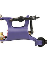Dragonhawk® Rotary Tattoo Machine Professiona Tattoo Machines Cast Iron Liner and Shader