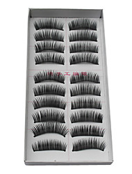 cheap -Others Volumized Eyelash Cosmetic Beauty Care Makeup for Face