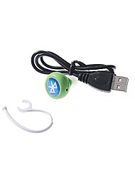 Mini-Stereo-Bluetooth v3.0 Headset