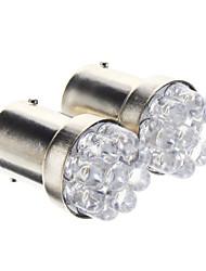 preiswerte -1156 BA15S (1156) Auto Kaltweiß 6000 Instrumenten Anzeige Licht Lese Lampe Seiten Deko Licht Bremslicht Türlicht