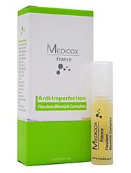 Medicox Flawless Blemish Complex 5ml