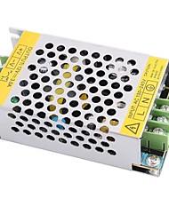 baratos -12V 3A 36W tensão constante AC / DC comutação Converter fonte de alimentação (110-240V para 12V)