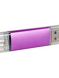 Οδηγοί Φλας USB