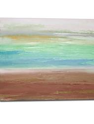 iarts®hand роспись маслом абстрактные холст стены живопись с протянутой кадр