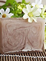 Tianxuan Camomila Essential Oil Soap Hidratante Anti-Acne 100g