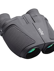 cheap -Bijia 12X25 Binoculars Waterproof High Powered Fogproof Ultra Clear Weather Resistant General use BAK4 Fully Multi-coated 114/1000