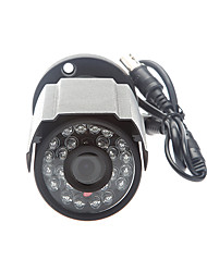 cheap -Outdoor Security Cameras with Night Vision