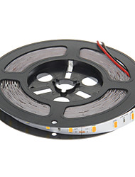 cheap -5m Strip Light 300 LEDs 5630 SMD Warm White