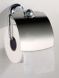 Toilet Paper Holder Stainless Steel /Contemporary